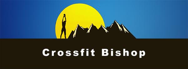 Crossfit Bishop